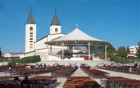 Crkva Sv. Jakov
