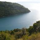 komarna_croatia_2_62