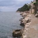 komarna_croatia_3_159