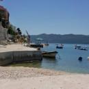 komarna_croatia_ljeto_2011_65