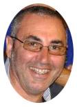 Francesco Condemi