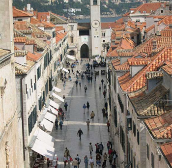 Dubrovnik #2