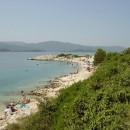 komarna_croatia_2_12