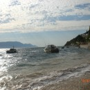 komarna_croatia_2_43