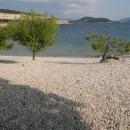 komarna_croatia_3_13
