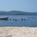 komarna_croatia_3_190
