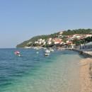 komarna_croatia_3_38