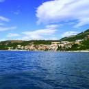 komarna_croatia_3_55