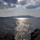 komarna_croatia_3_74