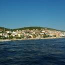 komarna_croatia_3_85