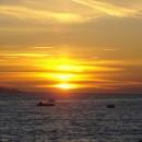 komarna_croatia_ljeto_2011_104