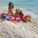 komarna_croatia_ljeto_2011_36