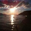 komarna_croatia_ljeto_2011_69