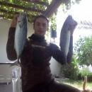 komarna_croatia_lovci_lovine_33