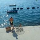 komarna_croatia_lovci_lovine_38