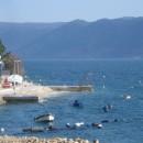 komarna_croatia_proljece_2011_02