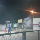 komarna_croatia_sport_07