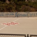 komarna_croatia_sport_09