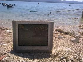 TV Komarna