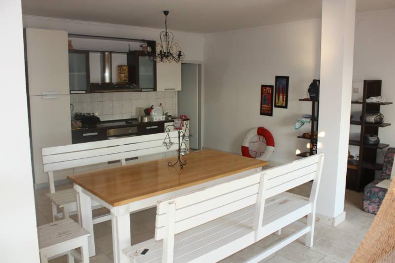 Apartmani Galeb - Interijer II