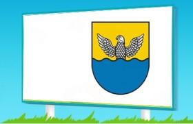 Općina Slivno
