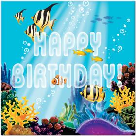 2. rođendan web-a :)