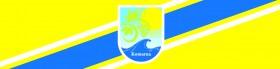 Prijedlog službene zastave naše Komarne