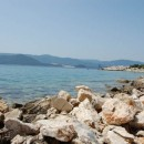 komarna_croatia_2_10