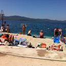 komarna_croatia_ljeto_2011_76