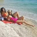 komarna_croatia_ljeto_2011_33