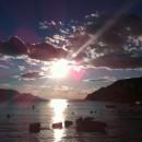 komarna_croatia_ljeto_2011_42